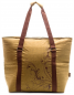 Freezer Tote-Brown 27L [446435]